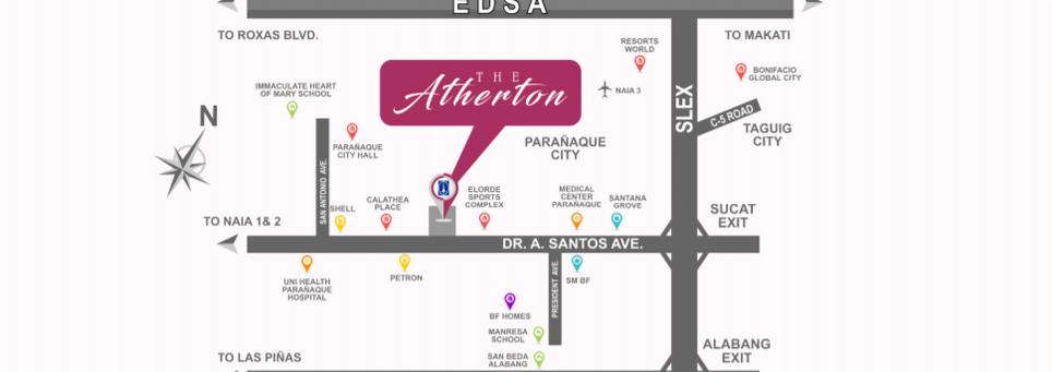 ATR Location Map.PNG