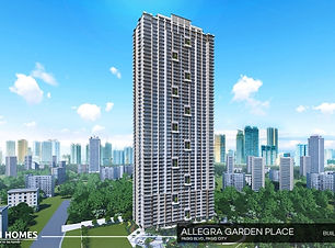 Allegra Garden Place-building-medium.jpg