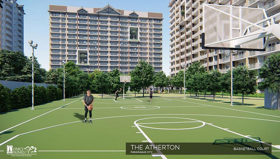 The Atherton-Basketball Court-large.jpg