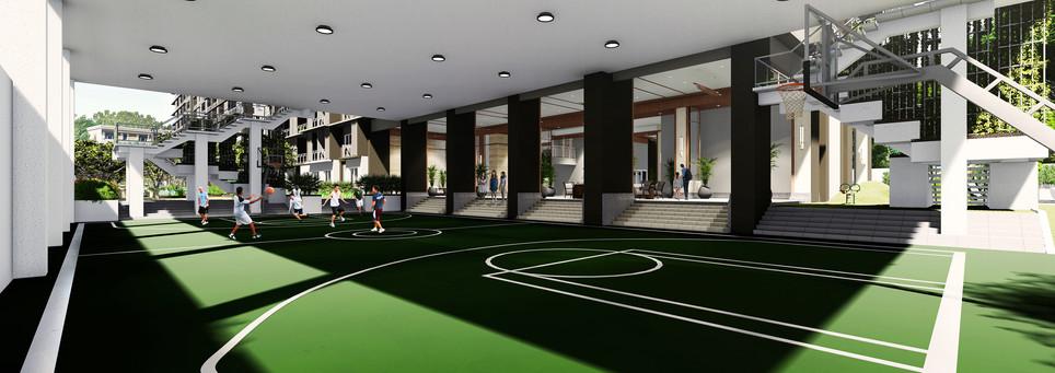 11-ORI_Basketball Court.jpg