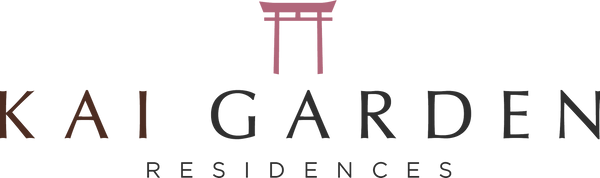Kai Garden Residences Logo.png