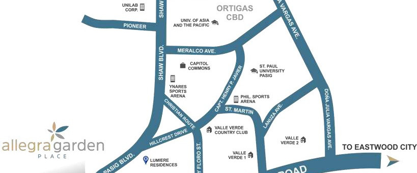 Location-Map-1.jpg
