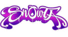 Snowta2019_988x544_LOGO-770x423.jpg