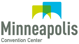 minneapolis-convention-center-vector-log