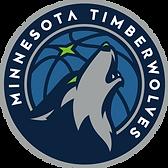 timberwolves.png