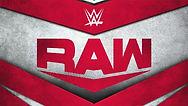 raw-logo-1-696x392.jpg