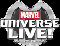 margvel universe.png