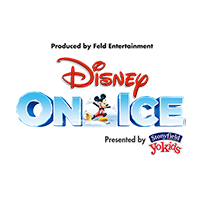 disney on ice.png