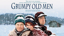 grumpy-old-men-movie-800x450-featured.jp