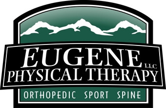 Eugene Physical Therapy: Free Injury Screenings for Walkers and Runners