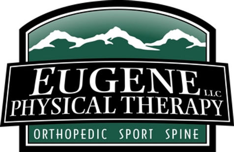 Eugene Physical Therapy: Injury Screenings for Walkers and