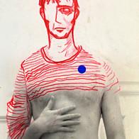Red-Boy a.jpg