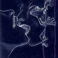 Frog-02.jpg