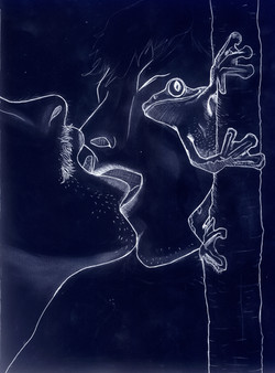 Frog-02