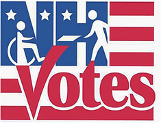 NH-votes-logo.png