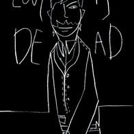 The-Love-is-Dead.jpg