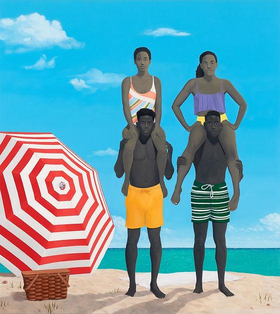 beachpic1.jpg