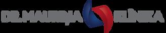 logo_2021_Klinika.png