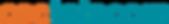 csc-logo-desktop (1).png