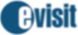 evisit logo1-01 (2).png
