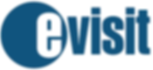 evisit logo1-01 (1).png