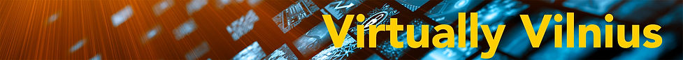 Virtually-Vilinus-Video-Wall-strip.jpg