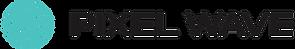 PixelWave_Mark&Combomark_60420 (1)-02 Pa
