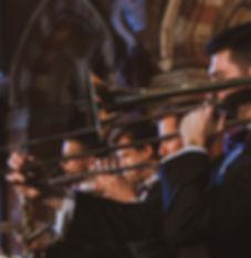 St Pancras 7.jpg