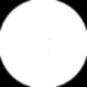 White circle cutout logo.png