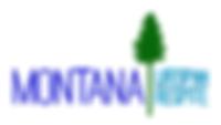 montanarespitetree-logo.png