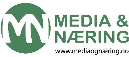MediaogNæring_m_web.jpg