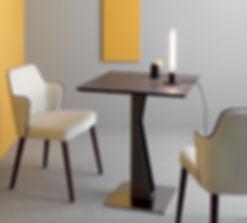 meuble table compar.jpeg