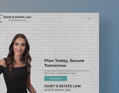 asset-estate.png