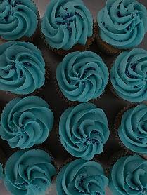 Blue%2520Cupcakes_edited_edited.jpg
