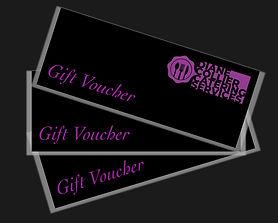 Gift%20Vouchers_edited.jpg