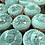 Thumbnail: Classic Cupcake Selection