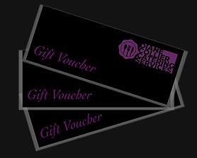 Gift%2520Vouchers_edited_edited.jpg