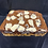 Thumbnail: Oreo Chocolate Brookie Tray