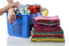 Wash-Fold-2.jpg