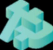 FR_logo_Turqouise_I.png