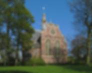 20100418_Nieuwe_Kerk_Groningen_NL.jpg
