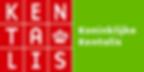 kentalis logo.png