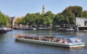 Goldenraand Zuiderhaven.jpg