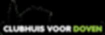 logo_1719x569_transparant copy 2.png