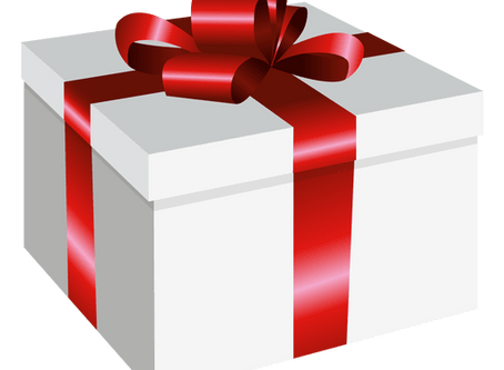 Merry Christmas From the Sow's Ear: Some Pearls of Wisdom (Because I Can't Afford a Real Pre