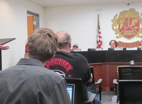 School Board Requests Referendum to Cap 65/5 at $150K, Add Residency Requirement