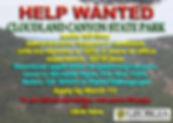HelpWantedCCSP 2-25-2020.jpg