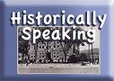 HistoricallySpeaking.jpg