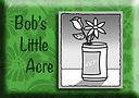 Bob'sAcre.jpg