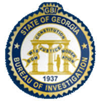 GBI Identifies Victim in Rising Fawn Killing: Asks Public for Leads